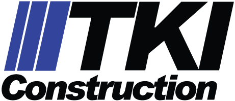 TKI Construction